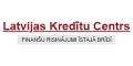 Latvijas Kredītu centrs kredīts no 18 gadu vecuma