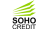 SohoCredit
