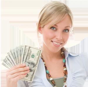 atrais kredits interneta