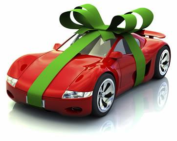 Kredīts pret automašīnas ķīlu