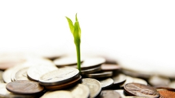 Kas ir jāzina, lai aizņemtos kredītu izdevīgāk?